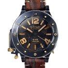 U-Boat U42 Unicum 8088