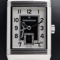 Jaeger-LeCoultre Reverso Limited Edition Doctor Romanelli