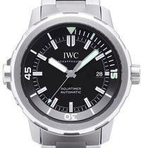 IWC Aquatimer Automatic IW329002