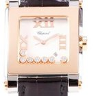 Chopard HAPPY SPORT II 278497-9001