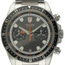 Tudor - Heritage Chronograph : 70330N