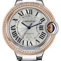Cartier we902080
