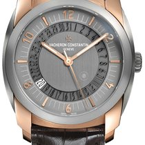 Vacheron Constantin 86050/000r-i022i