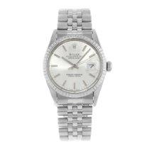 Rolex Datejust 16030 (14484)