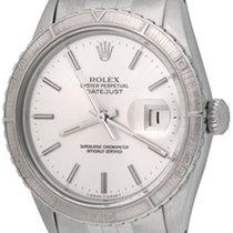 Rolex Datejust Model 16250