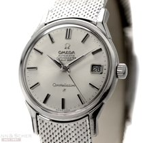 Omega Vintage Constellation Automatic Chronometer Ref-BC368H04...