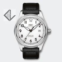 IWC Pilot´s Watch Mark XVIII