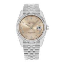 Rolex 116234 (15168)