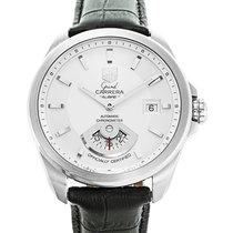 TAG Heuer Watch Grand Carrera WAV511B.FC6230