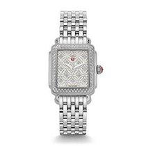 Michele CSX 33 Ladies Watch