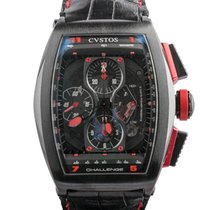 Cvstos Challenge Grand Prix Limited Edition CGPBST