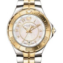 Technomarine Women's 714001