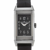 Jaeger-LeCoultre Reverso One Reedition 33 Quartz