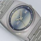 Zodiac SST 36000 Automatic