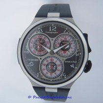F.P.Journe CTS Centigraphe Sport Pre-Owned