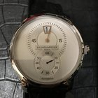 Baume & Mercier CLASSIMA EXECUTIVES JUMP HOUR M0A10