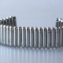 Breitling bracelet rouleau 18mm