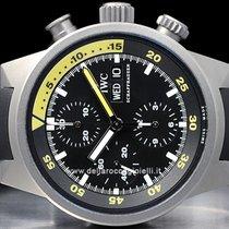IWC Aquatimer Chronograph IW371918
