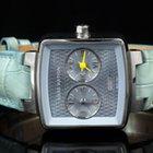 Louis Vuitton Speedy GMT Lady