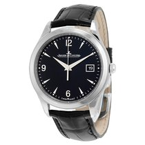 Jaeger-LeCoultre Men's Q1548470 Master Control Watch