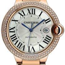 Cartier we9008z3