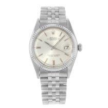 Rolex Datejust 1601 (14826)