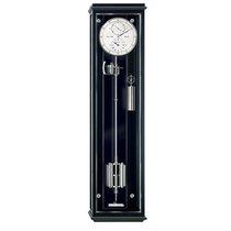 Erwin Sattler Classica Secunda 1985 Precision Pendulum Clock...