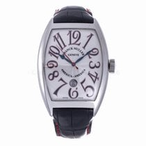 Franck Muller Casablanca America Limited Edition Watch...