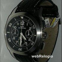 JeanRichard Chronoscope - ref 25030