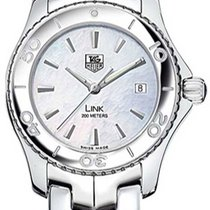 TAG Heuer Link Lady Quartz