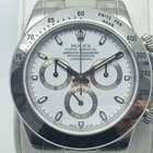 Rolex Cosmograph Daytona Steel New Old Stock - NOS -