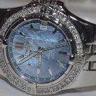 Breitling Starliner Diamonds