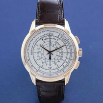 Patek Philippe 175th Commemorative 5975R