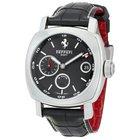 Panerai Ferrari Granturismo 8 Days GMT Men's Watch