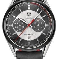 TAG Heuer Carrera Men's Watch CAR2C11.FC6327