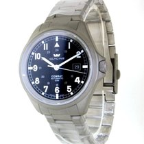 Glycine Combat 7 Ref. 3898-19AT4-MB