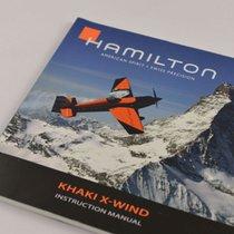 Hamilton Manual Anleitung Rar X-wind
