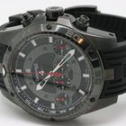 Eberhard & Co. Chrono 4 Géant Full Injection Limited...