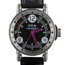 B.R.M . V6-44-hybride Chronograph