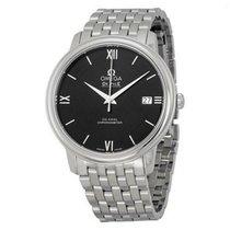 Omega De Ville 42410372001001 Watch