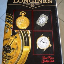 Longines 30CH - 13 ZN - CONQUEST - ADMIRAL - FLAGSHIP -...