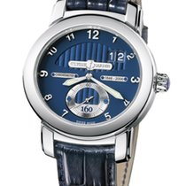 Ulysse Nardin Anniversary 160 Limited Edition