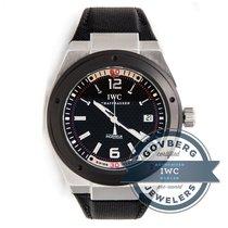 IWC Ingenieur IW3234-01