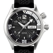 Ball Engineer Master II Diver