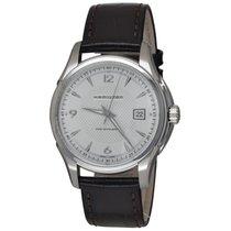 Hamilton Jazzmaster Viewmatic H32515555 Watch