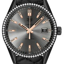 TAG Heuer Carrera Quartz war1115.fc6392