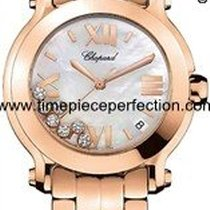 Chopard Happy Sport 277472-5002