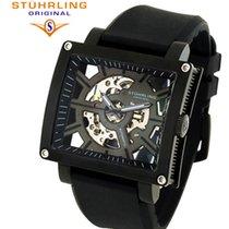 Stuhrling Original Men's 257.335654 Classic Metropolis Ax