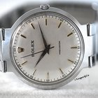 Rolex UFO honey Comb dial