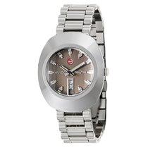 雷达 (Rado) Men's Original Watch